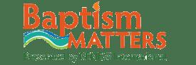 BaptismMatters-web-png