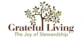 GL-text logo-transparent