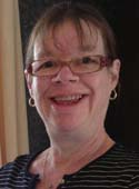 Patricia Wiley