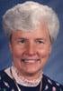 Sr. Janet Schaeffler, OP
