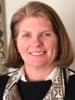 Mary Beth Howath